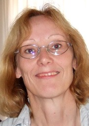 Anita Lentes