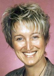 Sabine Mühlen