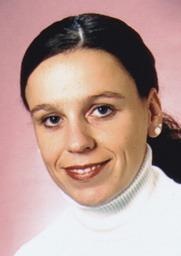 Sandra Schröder