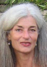 Dr. Ingrid Rugge