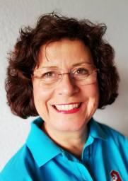 Christine Schoppe